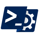 AtlassianPS.Configuration
